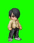 kyon_kullen's avatar