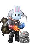 Sepiroth1's avatar