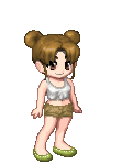 cute_aznmuffin's avatar