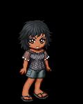 sparks246's avatar