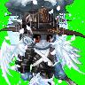 ChaosXStrifeXValentine's avatar