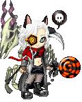 Woah! Its A Panda.'s avatar