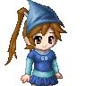 kimochi 94's avatar