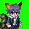 Takai Sage's avatar