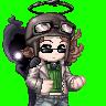 sir shrub's avatar