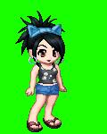 Zaerdna's avatar