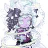 -Toxic NRG-'s avatar