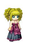 Silver_Moon12345's avatar