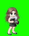 sayonara_ gurl's avatar