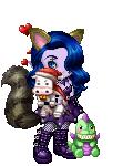 KittySheii-Chan's avatar