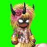 icancer's avatar