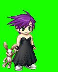 duckdork99's avatar