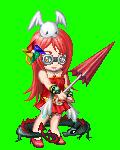 Hostorganism's avatar