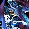 chi010's avatar