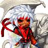 greenalfadragon's avatar