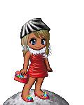 bighairybutcheeks502's avatar