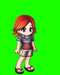 StaccatoSilence's avatar