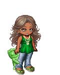 babygirl009s Mom's avatar