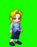 usefulness851761's avatar