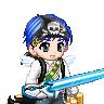MikauFoxy's avatar