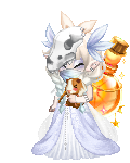 princesspreroll