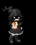 princesspreroll's avatar