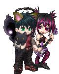 Vitki Ivellios's avatar