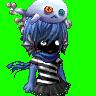 Chai-chan's avatar