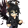 Masaro Zilian's avatar