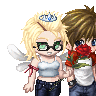 -0--NeverOn--0-'s avatar