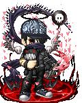 _GheeGunz_'s avatar