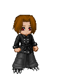 zomgplayer11's avatar