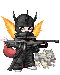 kiler fox's avatar