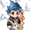 cal920c's avatar