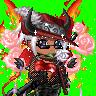 Rockergurl09's avatar