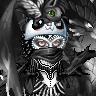 MissCountLegacy's avatar