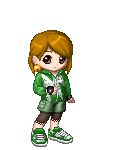 miya45's avatar