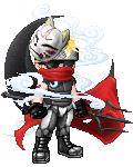 Matsunaga's avatar