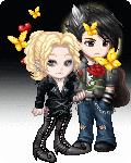 ice1115's avatar