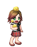 x-HeavenHelpUsNow-x's avatar