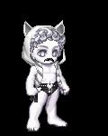 Airbending's avatar