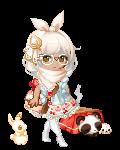 Hiana Nishaki's avatar