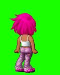 Oxsana's avatar