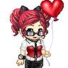 XJennMannequinX's avatar
