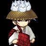 Soujiro Hasegawa's avatar