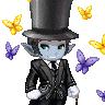 Axel Sinclair's avatar