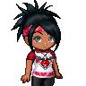 ghjjgut7u564gfdfaq1122's avatar