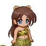 Princesa Estrella's avatar