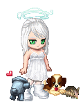 xredrumxmurderx13's avatar