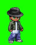 kingaltomatron's avatar
